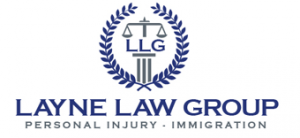Layne Law Group